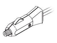 Intermec Technologies 074866 Main Image from