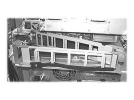 HPE 1U Cable Gen8 Management Arm, 663203-B21, 13913837, Rack Cable Management