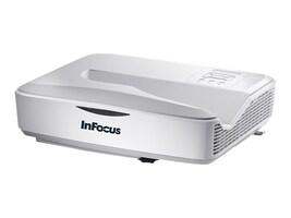 InFocus INL140 DLP LASER SERIES XGA    PROJ4000L ULTRA SHORT THROW, INL144UST, 37863707, Projectors