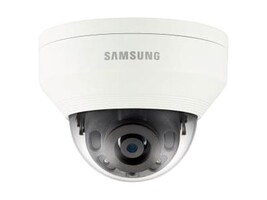 Samsung QNV-7030R Main Image from Front