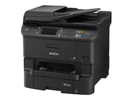 Epson C11CD48201 Main Image from Right-angle