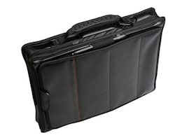 Fujitsu Bump Case for LifeBook Tablet PC T732, FPCCC193, 15462224, Carrying Cases - Tablets & eReaders