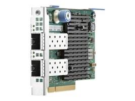 Hewlett Packard Enterprise 665243-B21 Main Image from Left-angle