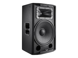 JBL PRX815W Main Image from Left-angle