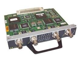 Cisco PA-2T3+-RF Main Image from