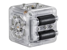 Modular Robotics Drive Cubelet, CB-KT-DRIVE-1, 37940485, STEAM Toys & Learning Tools