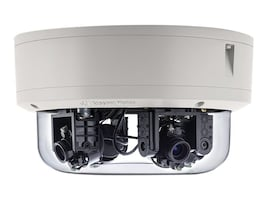 Arecontvision AV20375RS Main Image from Front