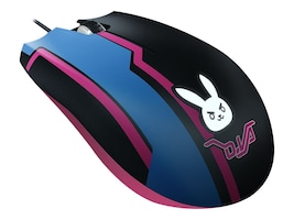Razer DVa Razer Abyssus Elite, RZ0102160200R3M1, 41047581, Mice & Cursor Control Devices