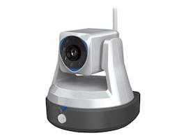 Swann ADS-446 SWANNCLOUD HD PAN TILT, SWADS-446CAM-US, 41056039, Cameras - Security