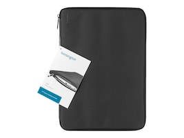 Kensington LS440 Sleeve for 14.4 ChromeBook, K62619WW, 18017353, Carrying Cases - Notebook