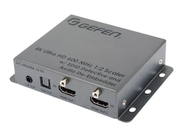 Gefen EXT-UHD600A-12-DS Main Image from Right-angle
