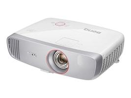 BenQ HT2150ST 1080P Projector, HT2150ST, 32260966, Projectors