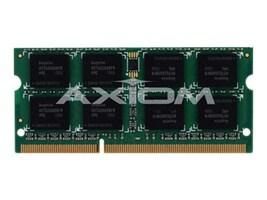 Axiom MC016G/A-AX Main Image from Front