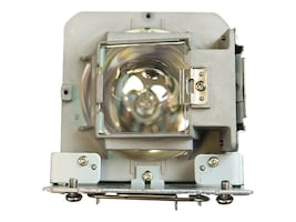 Optoma Replacement Lamp for WU465, EH465, W460, X460, EH460ST, BL-FP285A, 35695156, Projector Lamps