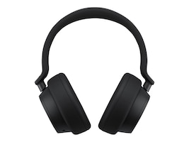 Microsoft Surface Headphones V2 - Black, QST-00001, 41146977, Headphones