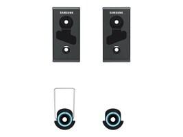 Samsung Mini Wall Mount for Select 33-65 Displays, WMN750M/ZA, 37053780, Stands & Mounts - Digital Signage & TVs