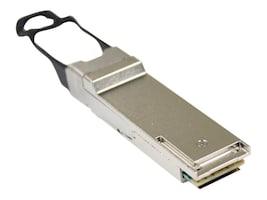 Atto 40Gb Ethernet QSFP Transceiver, QSFP-0040-R00, 30697814, Network Transceivers