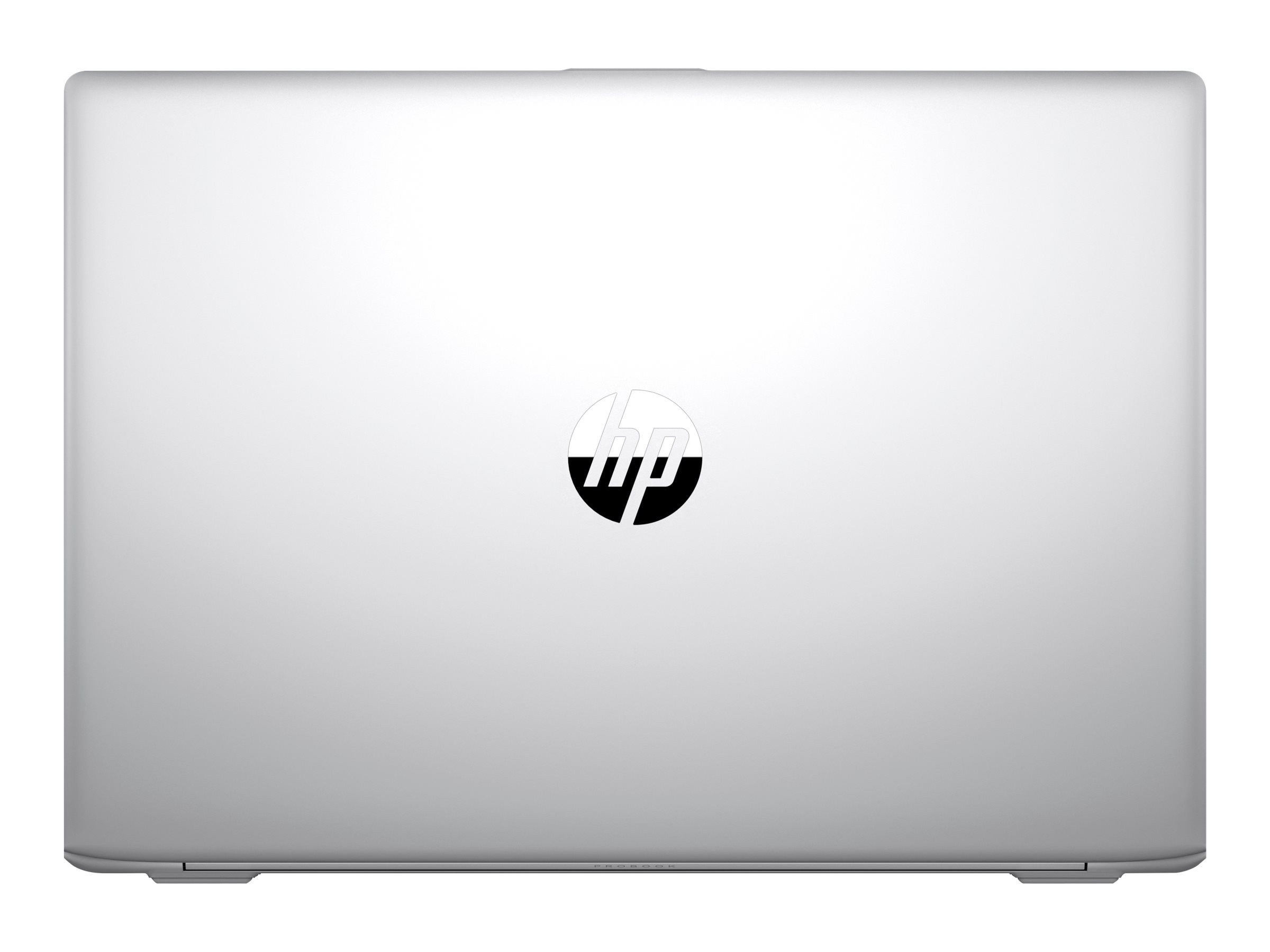 hp 620 drivers win 10