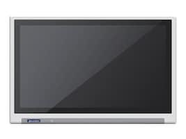 Advantech POC-W213LB00D-ACE Main Image from Front