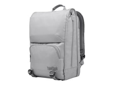 Lenovo THINKBOOK URBAN BACKPACK, 4X40V26080, 37145799, Carrying Cases - Other