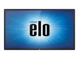 ELO Touch Solutions E268447 Main Image from Front