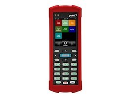 American Microsystems LDX10 Handheld Computer, 2D Imager, 24-Key Alphanumeric Keypad, DC Suite Software, LDX10-0006-00, 34924826, Portable Data Collectors