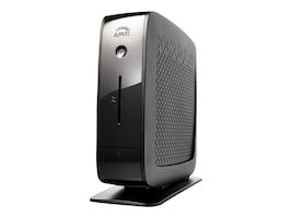IGEL UD6-LX Thin Client 2GB 4GB IgelOS11, H4O120001B00000, 36698922, Thin Client Hardware