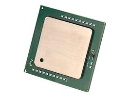 Hewlett Packard Enterprise 740680-B21 Main Image from Front