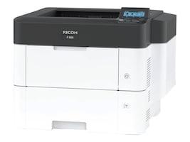 Ricoh P 800 Black & White Laser Printer, 418469, 37243153, Printers - Laser & LED (monochrome)