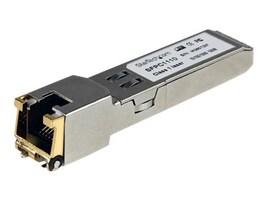 StarTech.com SFPC1110 Main Image from Left-angle