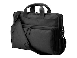 HP PWR READY 14.1 ELITE TOP LD, 4NR35UT, 36240436, Carrying Cases - Other