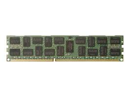 HP Inc. J9P82AT Main Image from Front