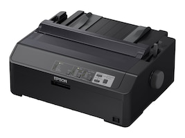 Epson C11CF37202 Main Image from Right-angle