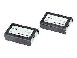 Aten Technology VE800A Main Image from Right-angle