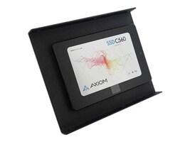 Axiom SSD3546E500-AX Main Image from Right-angle