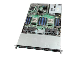 Intel VRN2208WAF8 Main Image from Front