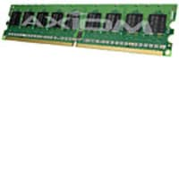 Axiom 256MB PC3200 400MHz Memory Module for Select Dimension 3000, A0388040-AX, 6614898, Software - 3D Design