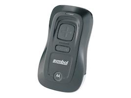 Zebra Symbol CS3070 USB Batch BT Scanner Kit 1D Laser 512MB Flash Cable, CS3070-SR10007WW, 12866178, Bar Code Scanners