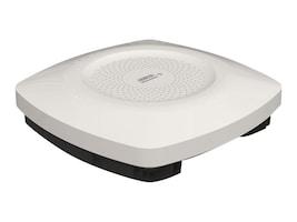 Adtran BSAP 3040, 1700965F1, 18438810, Wireless Access Points & Bridges