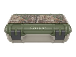 OtterBox Drybox 3250 Series, Trail Side Camo, Pro Pack, 77-57765, 34632102, Carrying Cases - Other