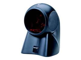 Honeywell Orbit 7120 RS-212 Kit, 1D Laser Omnidirectional Barcode Scanner, 9.5ft Straight RS-232 Cable, Black, MK7120-31B41-6, 33945991, Bar Code Scanners