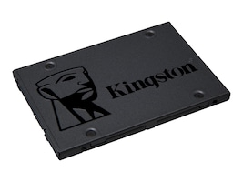 Kingston SQ500S37/480G Main Image from Left-angle