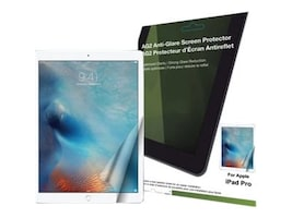 Green Onions Supply AG2 Anti-Glare Screen Protector for Apple iPad Pro, RT-SPIPADP02, 31173431, Glare Filters & Privacy Screens