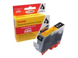 Kodak CLI-8BK-KD Main Image from Front