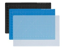 Cutting Mat - Crystal Clear, 10682, 17668736, Paper Shredders & Trimmers