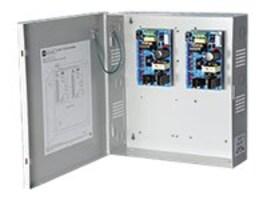 Altronix CCTV Power Supply, SAV182D, 12666512, Power Supply Units (internal)