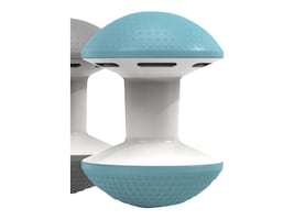 Humanscale B10SW Main Image from Front