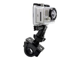 Arkon Bike or Motorcycle GoPro Handlebar Mount for GoPro HERO Action Cameras, GP132, 32918191, Mounting Hardware - Miscellaneous
