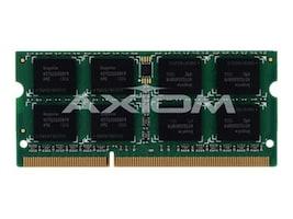 Axiom X2E91AA-AX Main Image from Front