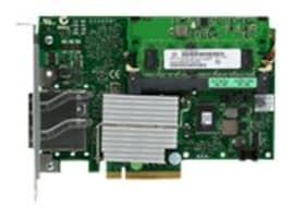 Dell PERC H800A RAID Controller, 341-9871, 30935288, RAID Controllers